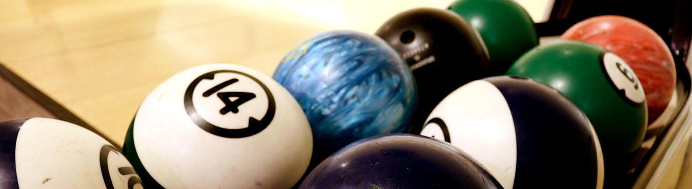 bowling-1-1