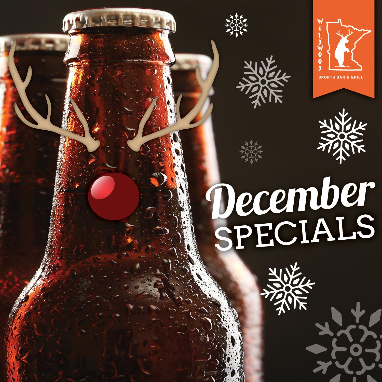 WW.FB.DecemberSpecials