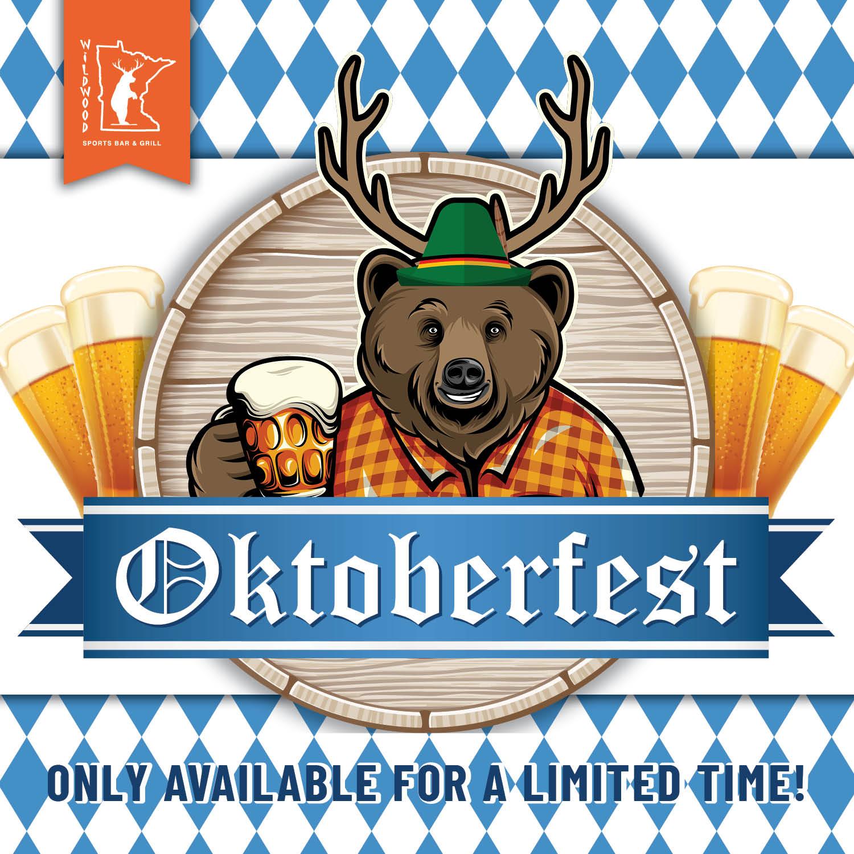 WW.FB.Oktoberfest