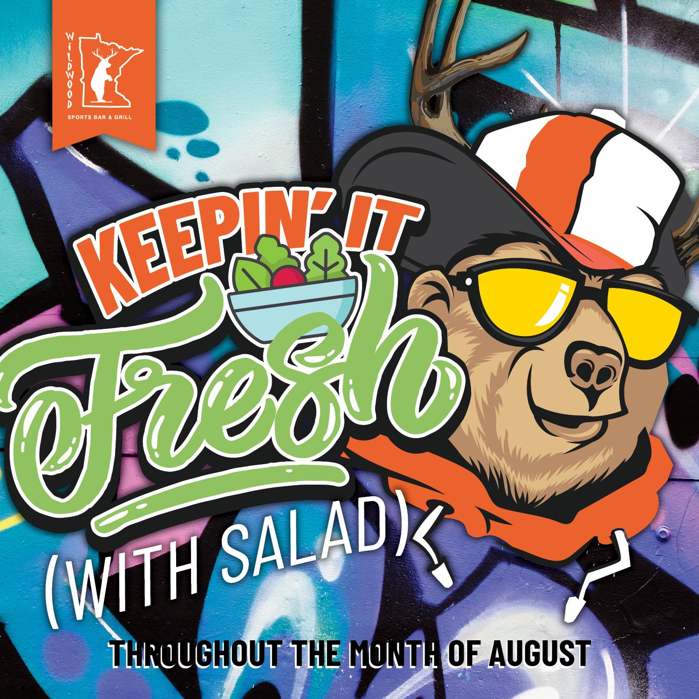 WW.FB.Salads