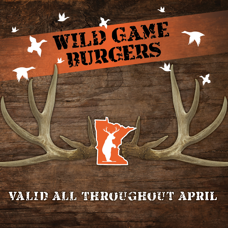WW.FB.Wildgame.STEdit