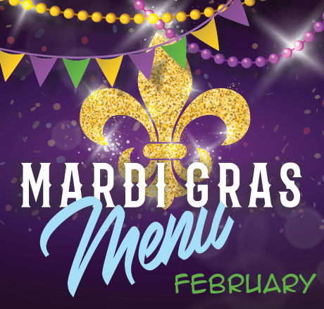 WW.MardiGras.Post.FeatureImage