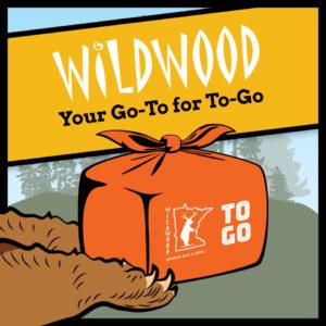 Wildwood To Go