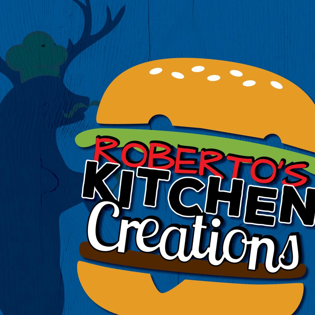 roberto's kitchen creations